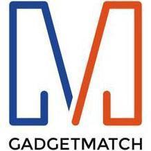 logo_gadgetmatch