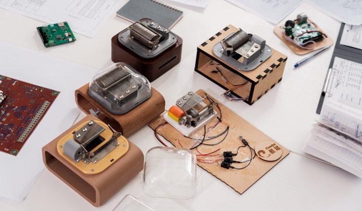 Design Muro Box from Scratch(A)_2000x1333