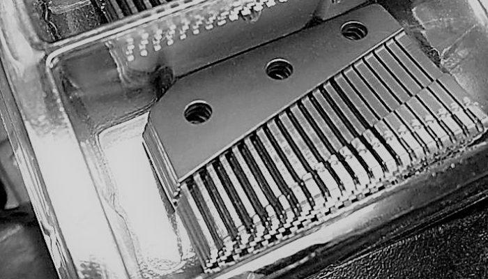 音梳裝盒-vanilla2